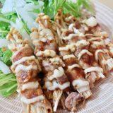 「時短&美味しい」電子レンジ料理!料理を楽したい時に作るサルワカさんのレシピ