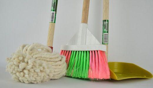 知りたい!みんなのトイレ掃除の頻度とタイミング。わが家の場合と比べてみた。