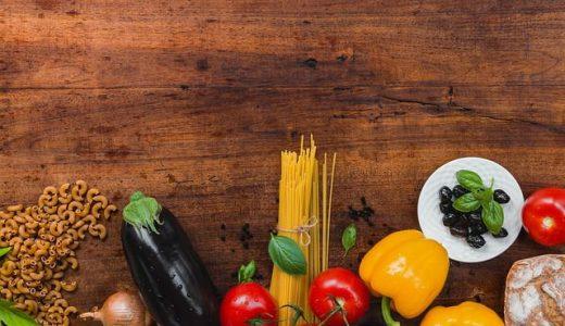 3人家族の食費平均は?わが家の驚きの食費を家計調査&雑誌アンケート結果と比べる