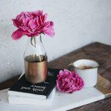 リストを作って楽に生きる「ゆたかな人生が始まるシンプルリスト」を読みました。