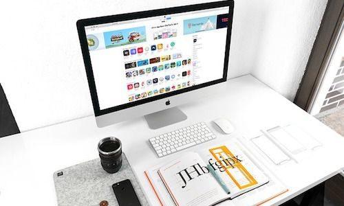 Windowsの音楽をMacに移行する方法|外付けHDDでiTunesに取り込むステップとは?