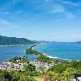 大阪から車で行ける1泊2日の子連れ旅行|実際に行った家族旅行まとめ