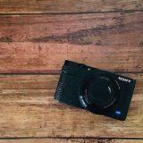 【EaseUS Data Recovery Wizard】カメラで消してしまった写真をSDカードから復元する方法
